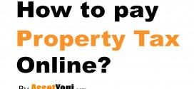 Property Tax Online Payment: How to pay MCD House Tax (Delhi)