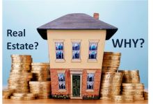 why-invest-in-real-estate