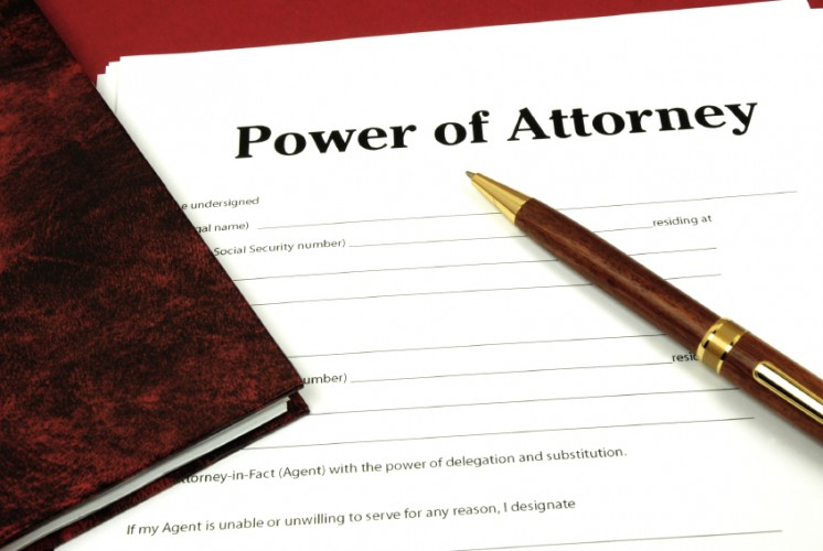 Power-of-Attorney-for-Property-India
