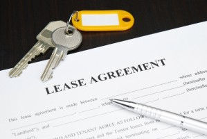 lease-agreement-format