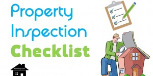 property-inspection-checklist-home-inspection-checklist