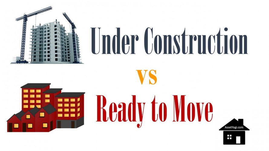 under-construction-or-ready-to-move-property