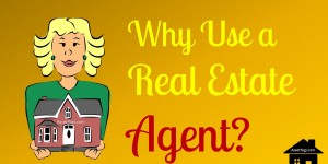 why-use-a-real-estate-agent