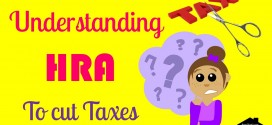 House Rent Allowance – HRA Calculation & Exemption Rules