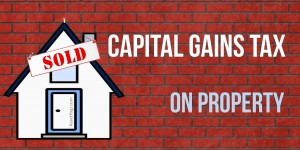 capital-gain-tax-on-sale-of-property