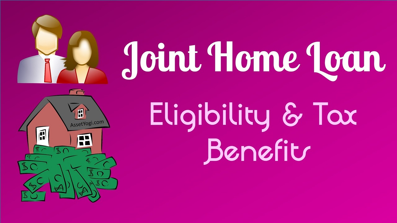 Everything You Need To Know About The Home Loan Eligibility