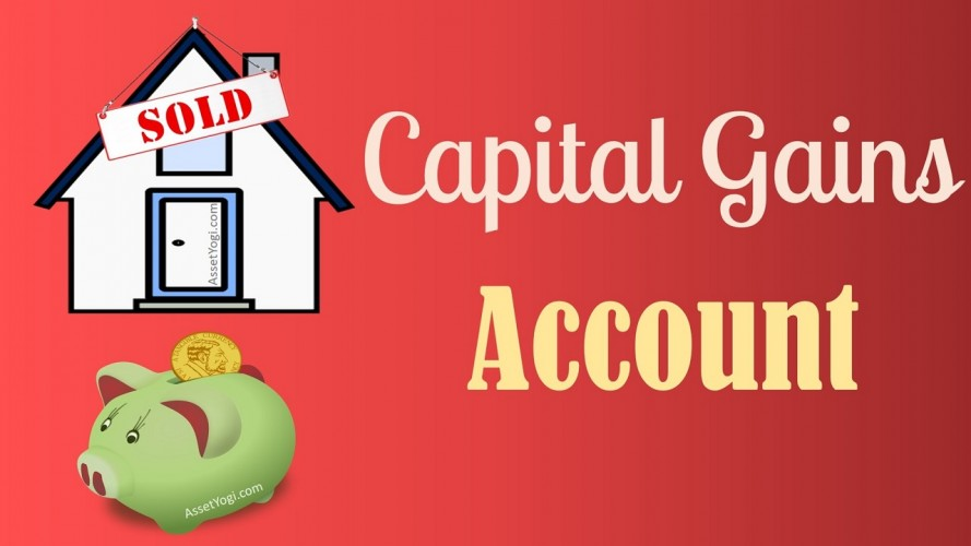 capital-gain-account-scheme-1988