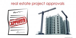 approvals-required-for-construction-in-real-estate