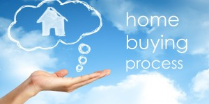 buying-a-house-in-india
