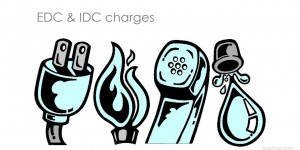 edc-idc-charges-in-real-estate
