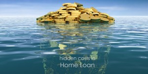 hidden-charges-in-home-loan