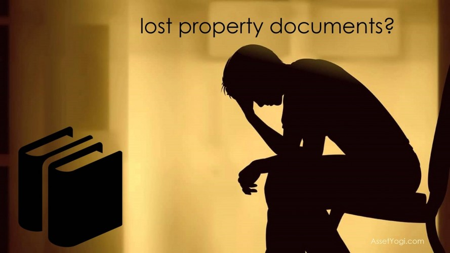 lost-property-documents-how-to-get-duplicate-property-documents