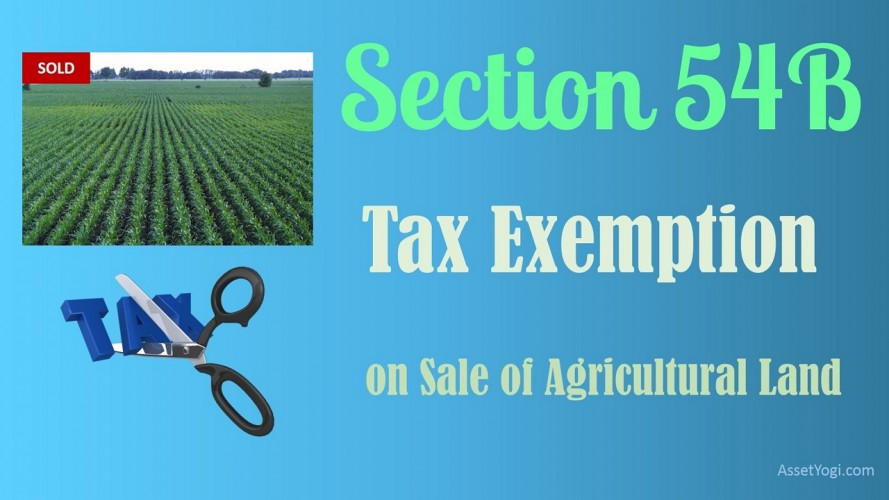 section-54b-of-income-tax-act-1961