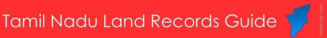 patta-chitta-online-tamil-nadu-land-records-guide