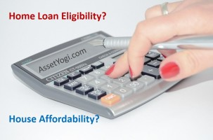 Home-Loan-Eligibility-Calculator