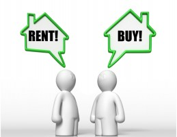 rent-vs-buy-calculator-india