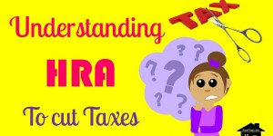 HRA-Calculation-HRA-Exemption-Rules