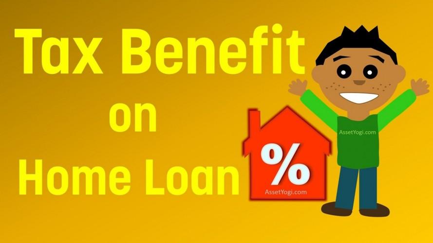 home-loan-tax-benefit-on-home-loan