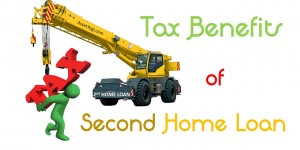 income-tax-benefit-on-second-home-loan