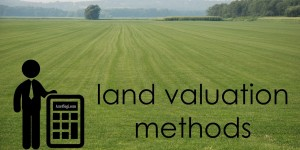 land-valuation-methods-valuation-of-land