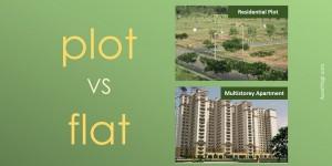 plot-vs-flat-vs-plot