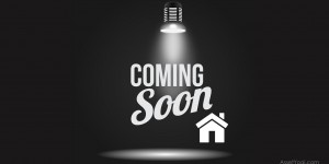 pre-launch-projects-pre-launch-offers