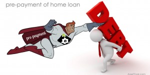 prepayment-of-home-loan-prepayment