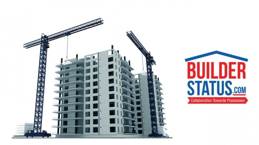 builderstatus.com